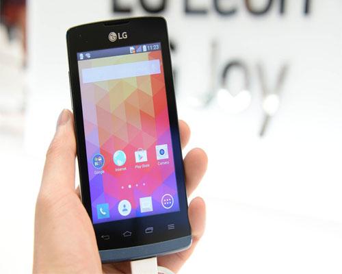 LG Mobile Service Center in NJ | LG Mobile Phone Repairing